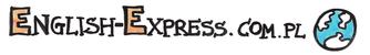 English Express – Twoja szkoła języka angielskiego